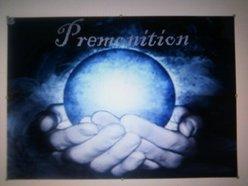 Image for Premonition
