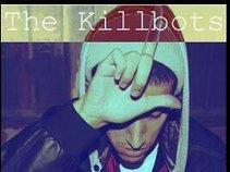 THE KILLBOTS
