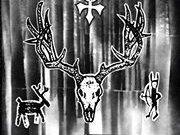 Image for reverend kill