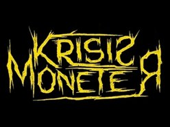 Image for krisis moneter