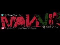 ManViL_ID