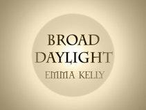 Emma Kelly