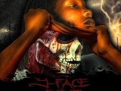 Image for J-Face