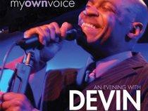 Devin Richards