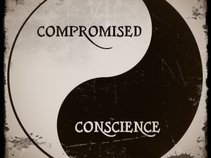 Compromised Conscience