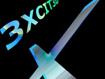 3XCIT3D