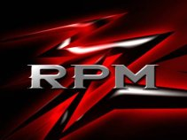Image for RPM