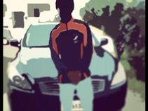 King Law