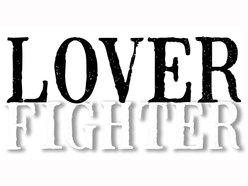 Image for Lover Fighter