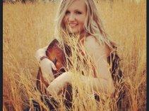 Emily Davis Music
