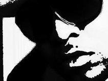 «☆★♫♪ Yosef Nero for Joe Black beats ™★☆»