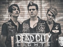 Dead City Lights