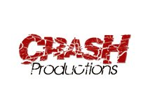 Crash Productions