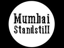 Mumbai Standstill