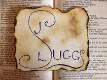 J. L. Suggs
