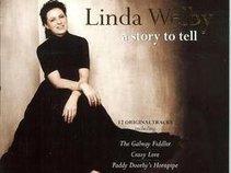 Linda Welby