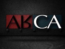 ISABEATS
