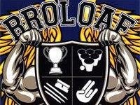 Image for BroLoaf