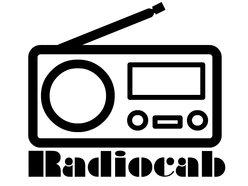 Radiocab