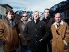 The John Cowan Band
