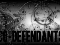 Co-Defendants216
