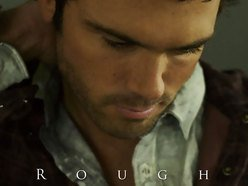 Image for Chuck Wicks