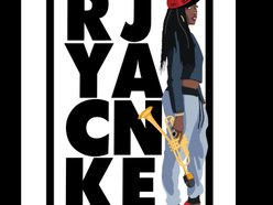 Ryck Jane