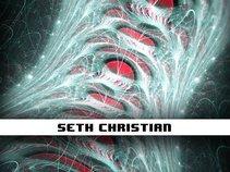 Seth Christian