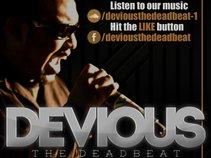 Devious the Deadbeat