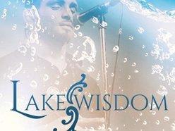 Lake Wisdom