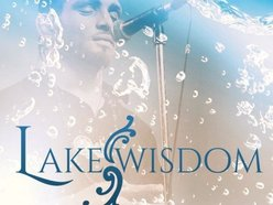 Image for Lake Wisdom