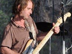Image for John Allender Band