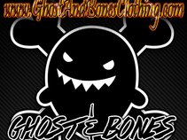 Ghost & Bones