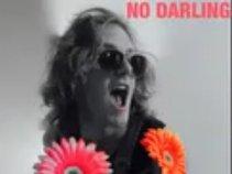 No Darling