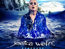 Jessica Wolff Band
