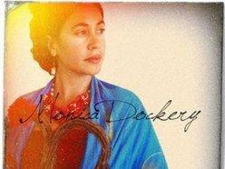 Image for Monica Dockery