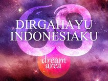 Dream Area Band