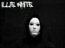 ILLIE WHITE