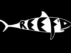 Image for Reef'd