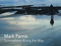 Mark Parnis