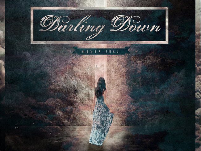 Image for Darling Down