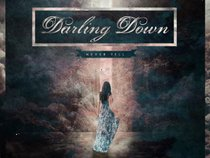 Darling Down