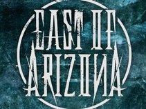 East Of Arizona