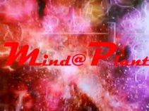 Mind@Plant