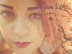 Image for Sibie LaVoz