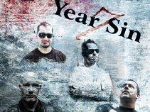 7 Year Sin