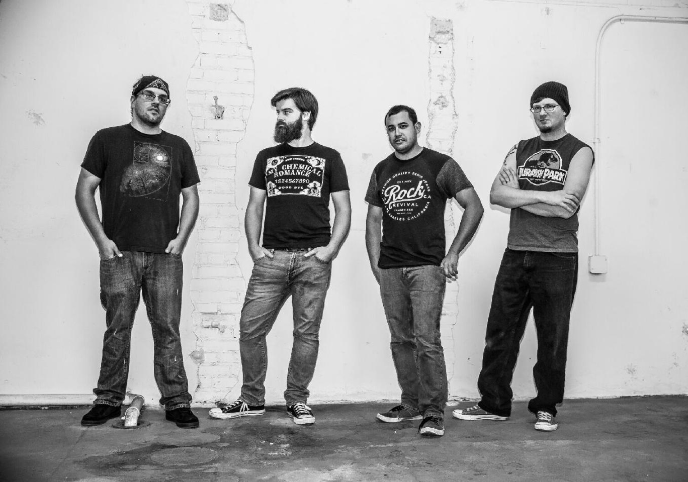 Black t shirt reverbnation - Black T Shirt Reverbnation 41