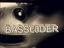 BASSCODER