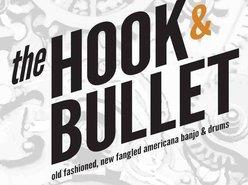 Image for Hook & Bullet