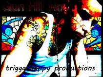 trigga happy productions